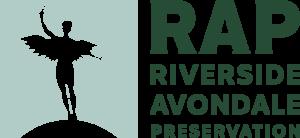 RAP_branding-horizontal (1)
