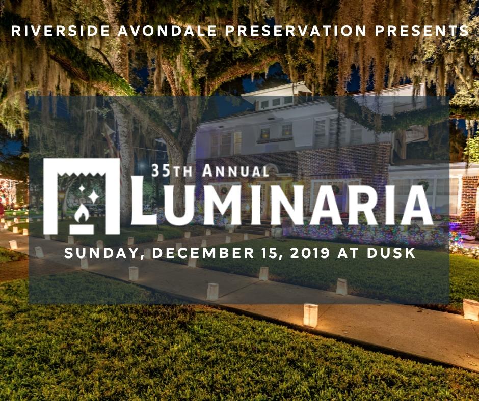 Copy of Luminaria FB event header