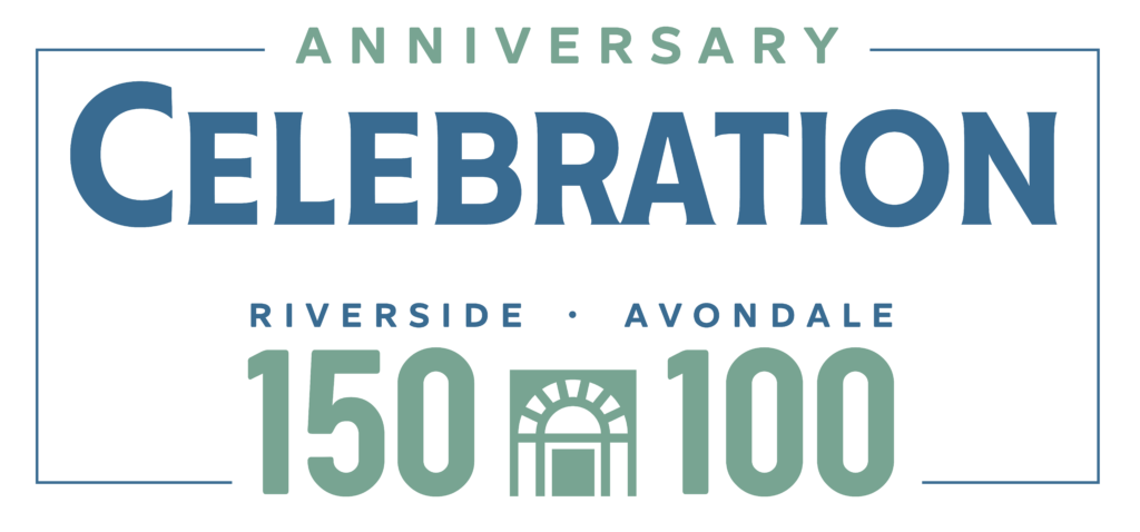 Copy of Anniversary Celebration logo (1)