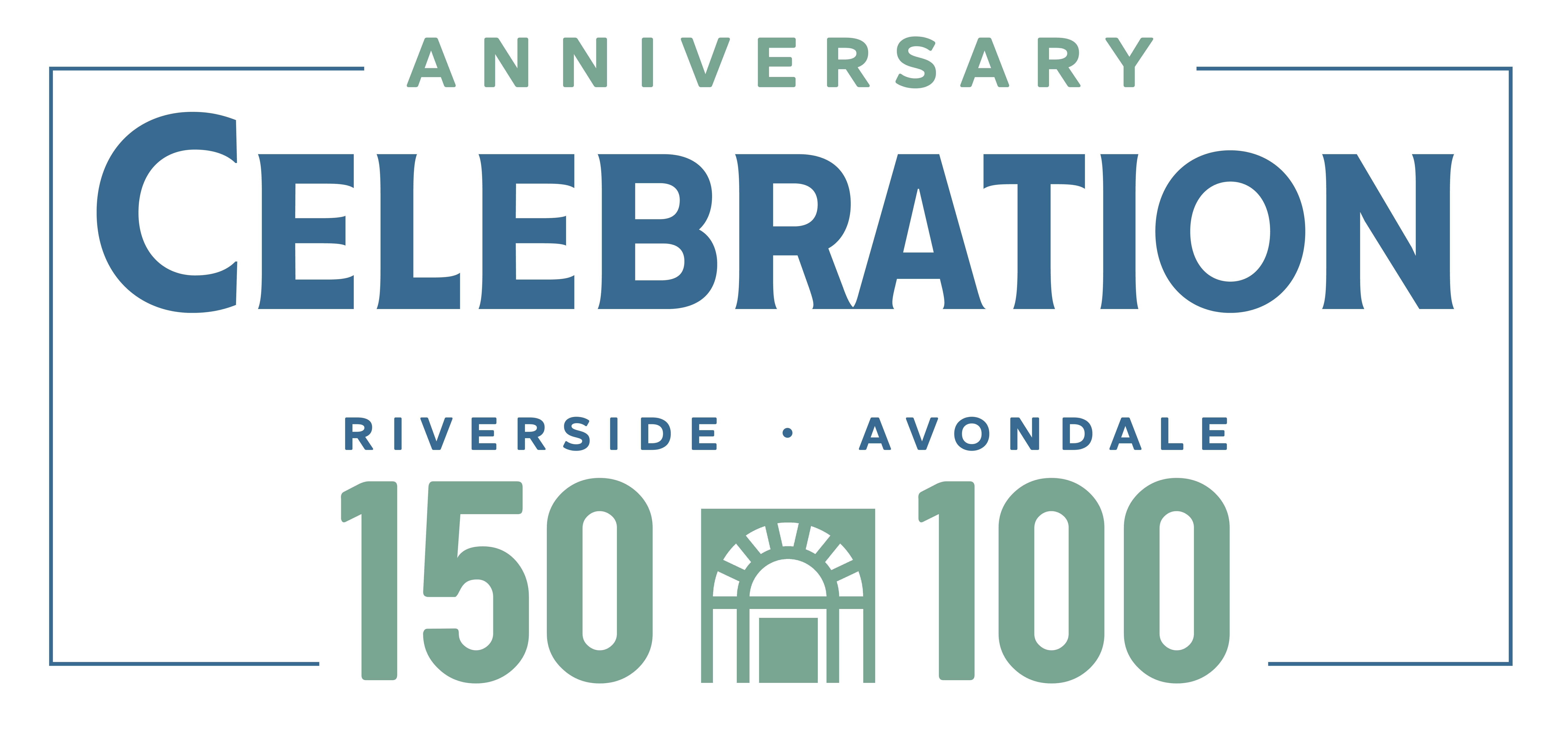 Copy of Anniversary Celebration logo (1)