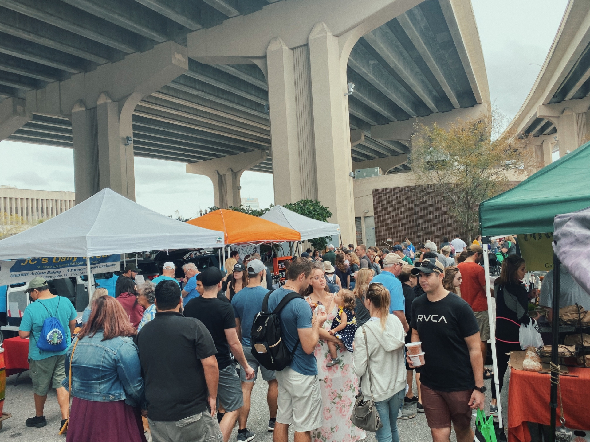 enhance our neighborhood.  farmers market arts market events in jacksonville jacksonville events things to do jacksonville local events fun things food trucks jacksonville arts live music