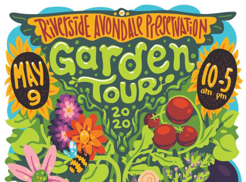 Garden Tour cropped for web
