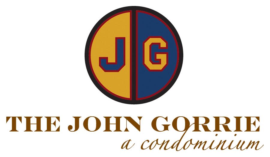 John Gorrie logo