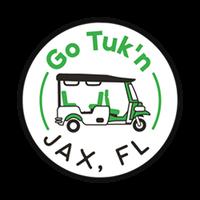go-tukn-logo-2