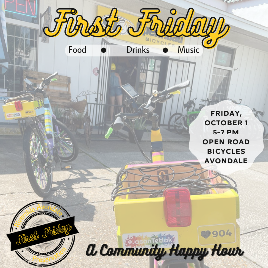 First Friday Graphics (5)