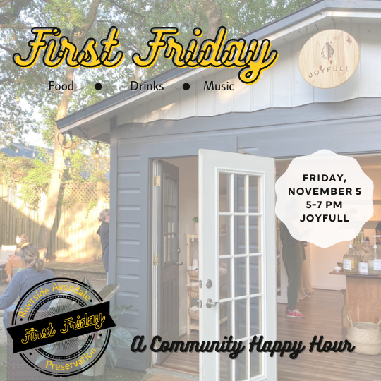 First Friday Graphics (6)