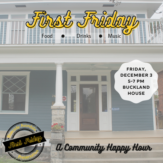 First Friday Graphics (7)